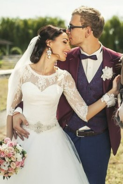 Екатерина & Богдан