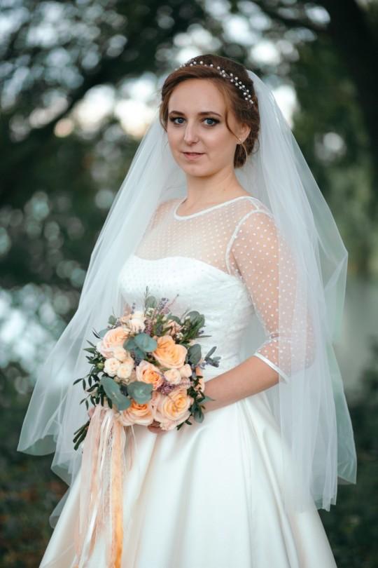 Анастасия Казмирчук