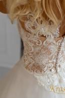 Свадебное платье Julie