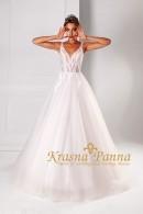 Свадебное платье Jessie