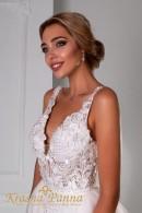 Свадебное платье Gabriela