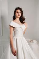 Свадебное платье Gina