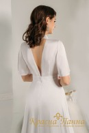 Свадебное платье Armanie