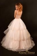 Свадебное платье Ester