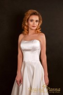 Свадебное платье Кира