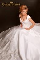 Свадебное платье Inara