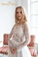 Свадебное платье Florance