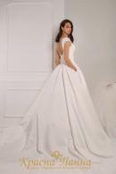 Свадебное платье Аnn
