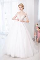 Свадебное платье Brionie