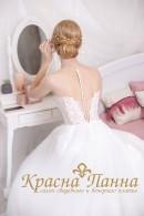 Свадебное платье Milana