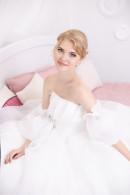 Свадебное платье Olimpia
