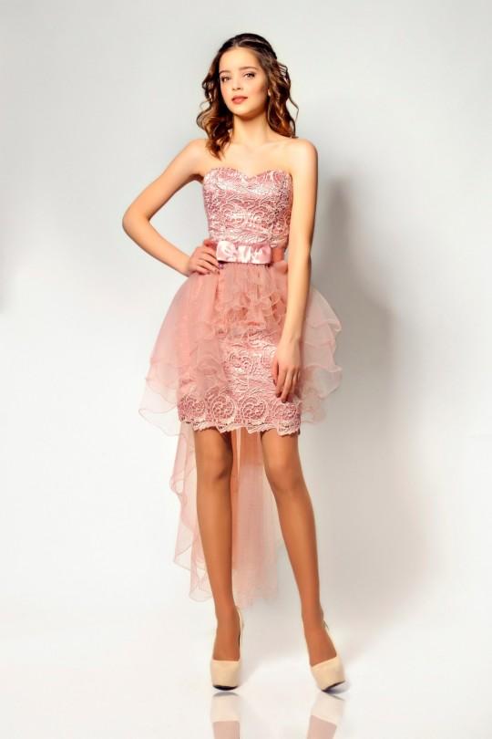 e0700aa67f4 вечернее платье купить хмельницкий