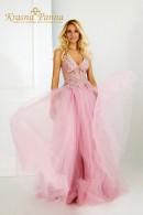 Вечернее платье Cash