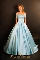 Вечернее платье Laguna