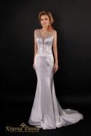 Вечернее платье Enia