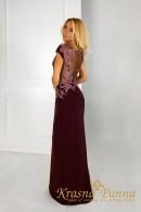 Вечернее платье Heidi
