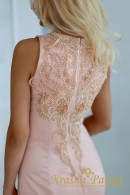 Вечернее платье Jodie