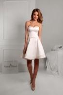 Вечернее платье Kelly