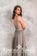 Вечернее платье Ivy
