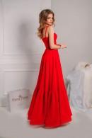 Вечернее платье Frenkel