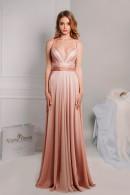Вечернее платье Trivia