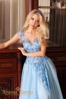 Вечернее платье Elf
