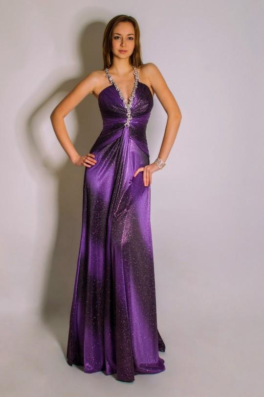 8c112fb33da 006 · 006. Длинное вечернее платье ...