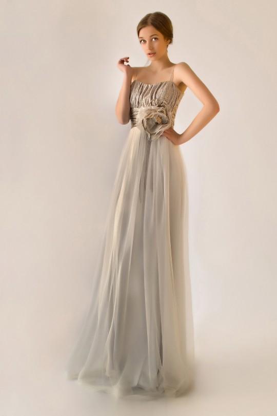 d63dc634e99 вечернее платье купить хмельницкий