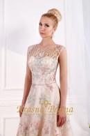 Вечернее платье Iris